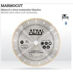 Disco Diamante Marmol