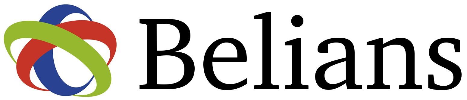 Belians Gestio s.l.