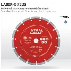 Laser-G Plus