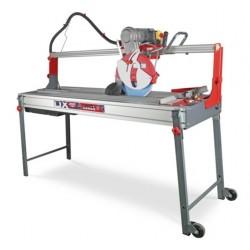 Rubi DX-350-N Laser&Level