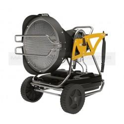 Calefactor XL9 ER