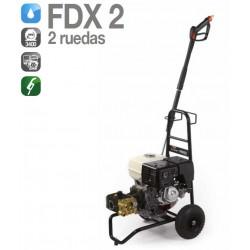 Hidrolimpiadora FDX2