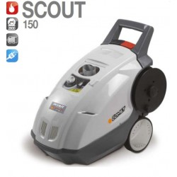 SCOUT 150