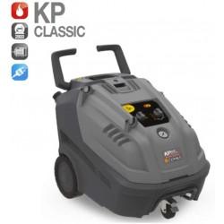 Hidrolimpiadora KP CLASSIC
