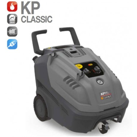 KP CLASSIC
