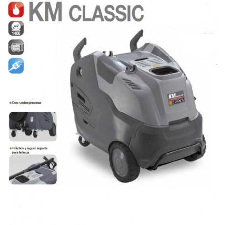 KM CLASSIC 8.15