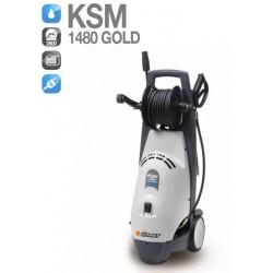 KSM 1480 GOLD PLUS
