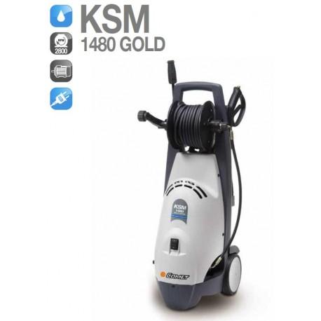 KSM 1480 GOLD